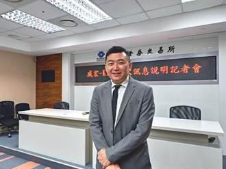威宏-KY間接收購德御越南公司 正式跨足運動包袋