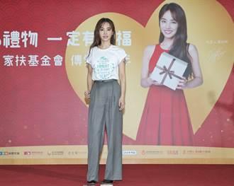 蔡依林平常心接纳MV评价 演唱会返场台北「讨论中」