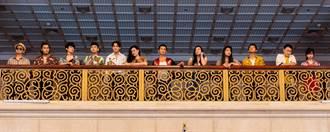 台灣五大奇案在現代 阮劇團探討人性之惡