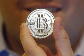 比特幣市值 明年衝上1兆美元