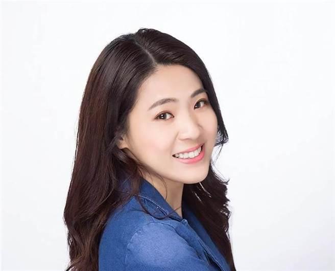 民進黨2022這兩綠地難守了?台北市議員徐巧芯曝原因。(圖/翻攝自 徐巧芯臉書)