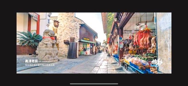 南京攝影師3年航拍南京,刷屏朋友圈。