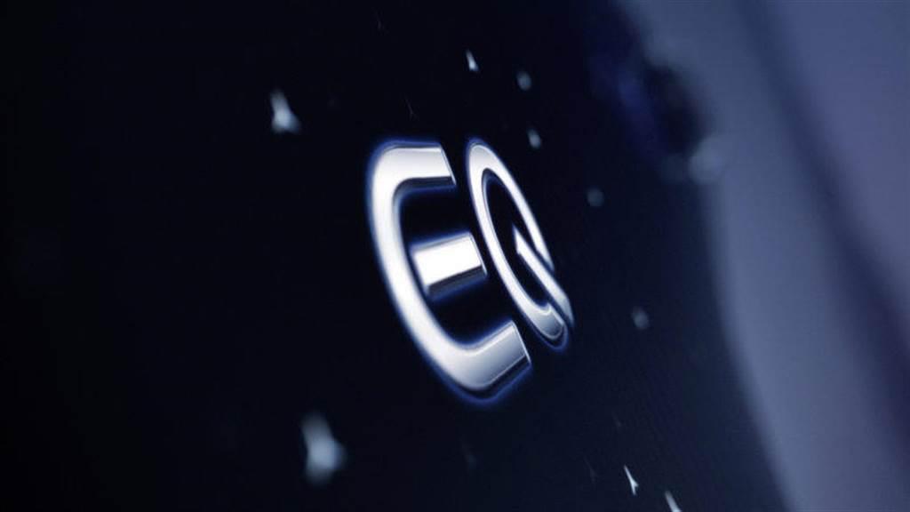 比 S-Class 更奢華!賓士 EQS 電動房車將配巨大曲面螢幕、HEPA 過濾器