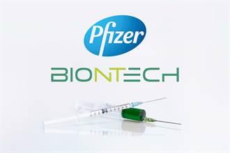 開發者稱6周能調好疫苗對付變種病毒 輝瑞、BNT盤後止跌