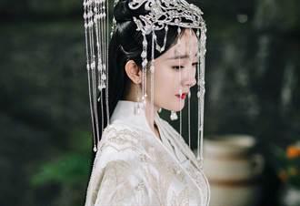 史上最變態皇帝 將寵妃製成「人骨琵琶」彈奏