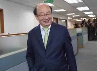 影/網紅狂酸柯建銘子收毒無罪 羅智強:未來沒民進黨證恐活不了