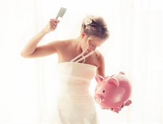 人妻自掏12萬聘金還婆婆 無奈嘆「花錢買自由身」