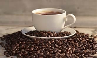 喝咖啡到底抗發炎、還是讓體內發炎更嚴重?
