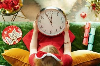 耶诞节也能开运 命理专家揭实用6招