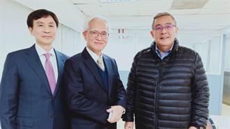 《电机股》大同新董座卢明光豪语 明年让股东都拿到钱