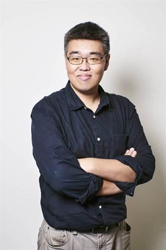 陳其邁時期的副院長辦公室主任 李懷仁接任一卡通董事長