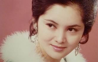 孔子第76代孫女曾是大美人 離婚2次積蓄全空晚景淒涼