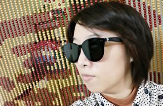 [體驗]華為X GENTLE MONSTER Eyewear II智慧眼鏡 耳邊的音樂精靈