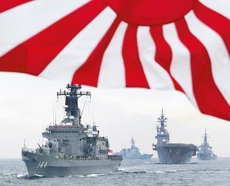 日防衛釣島 配備大型巡邏艦