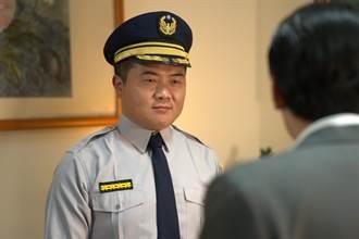 顏寬恒客串《國際橋牌社2》 嗆聲呼巴掌網驚「劇組拿命拍戲」
