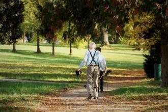 走路慢竟被診出「心臟癌症」 未治療者 5年存活率比大腸癌低