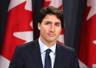 防變種病毒 加拿大禁英國航班入境延長至1月初