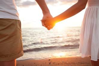 愛情保鮮期最長的星座 牽手就是一輩子