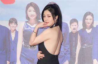 韓瑜突曬「雙手瘀青照」網傻眼 吐無奈心情:不是要抱怨某演員