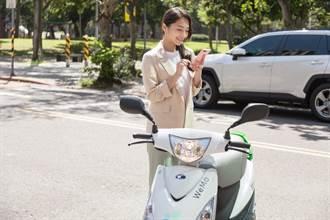 WeMo攜手格上與統聯 客運或共享汽車轉騎更便利