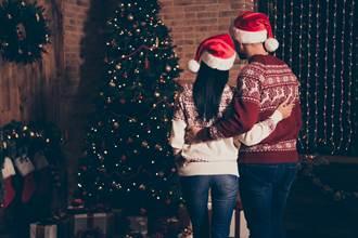 耶誕節3星座桃花來了 別再忙東忙西錯過真愛