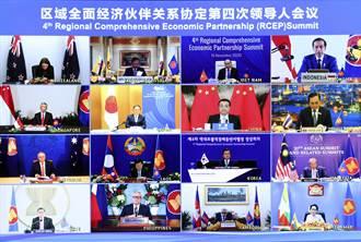 觀策站:李貴敏》全球經濟步步驚心 台灣不能期待天方夜譚式奇蹟
