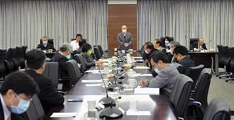 詹志宏:陸推人民幣數位化 對台商經營影響需高度關注