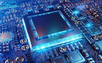 2021投资大爆点系列6之5》陆下单台厂晶片去美化  IC设计大赢家