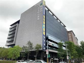 興富發總部台北CBD時代廣場三樓層 近37億元賣給台壽保