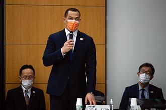 東奧吃錢獸 防疫估燒259億