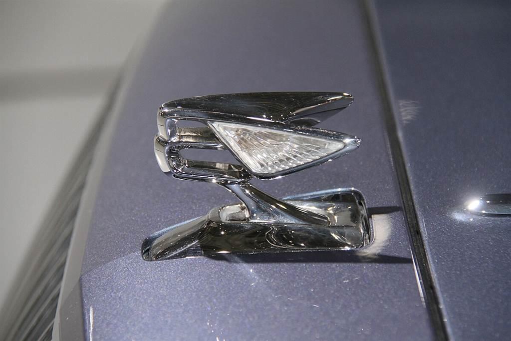 Bentley推出一系列以Flying Spur為靈感的設計精品