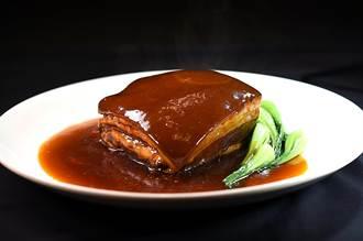 獨〉台北最實惠中菜私廚,「36美食」新廚上菜依舊超值