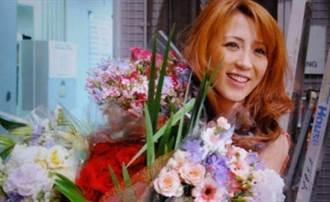 飯島愛猝死12年「首公開最後身影」 父母悲揭下海真相