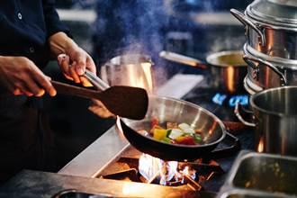 餐廳「這3道菜」超雷 內行人曝原因:髒到老闆都不吃