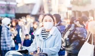 日本新增3742例創新高 英國返日確診待釐清病毒