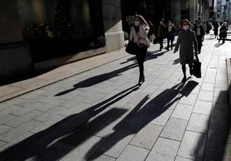 日本也擋不住 5名日人確診感染變種新冠病毒