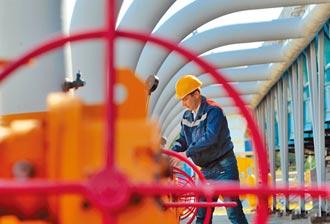 美打擊俄能源 擬阻斷天然氣管道