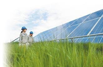 陸新能源裝機 明年首破1億千瓦