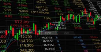 華爾街下一個新顯學曝光 投資人別脫隊了