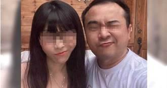 無良渣男2/分手隔天馬上獵新妹 被害者控:他就是職業愛情詐欺犯