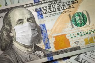 美元殺不停 霸主地位危險?專家爆3大原因