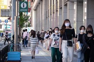 日本疫情籠罩安靜新年起跑 返鄉出遊人潮大減