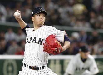 日職》三冠王加持 千賀滉大加薪1億日圓