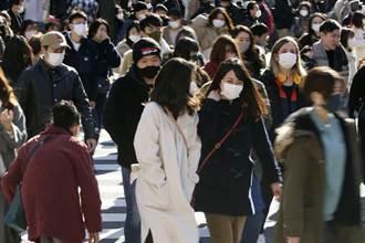 變種病毒恐進入社區 日確診病例增至7人 機場有漏網之魚