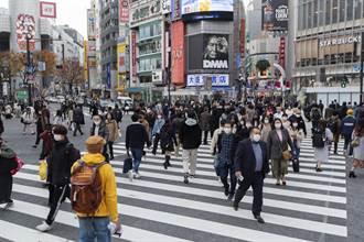 變種病毒入侵!日本擬本月28日起全面禁止外國人入境