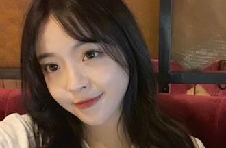 22歲華誼小公主挨轟「大照騙」 直播原形畢露