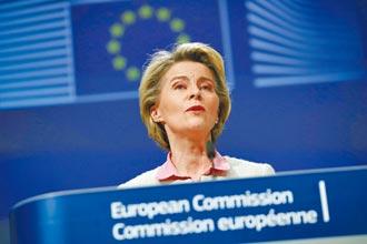 硬脫歐代價大 雙方讓步求解脫