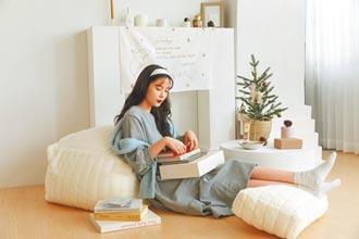 掌握臥室混搭3元素 空間更舒心