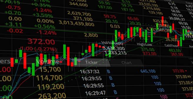 疫情是這兩年影響投資決策最主要的變數。(示意圖/達志影像/shutterstock)