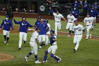 MLB》日軍偷襲珍珠港 改寫3支球隊命運